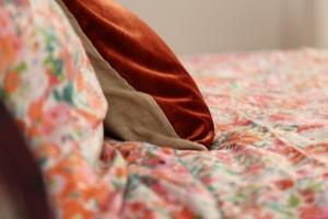 linge de lit Yves Delorme