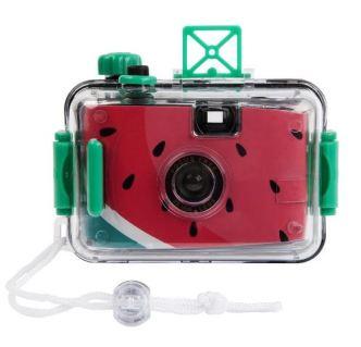Caméra Watermelon