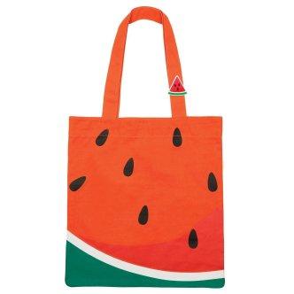 sac pastèque sunnylife 24e