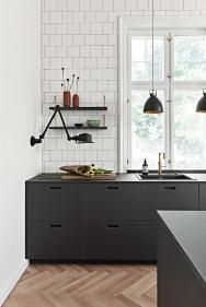 Collaboration Ikea/andshulf © andshulf