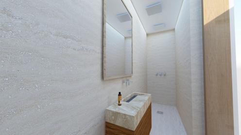 9 la salle de douche.effectsResult copie