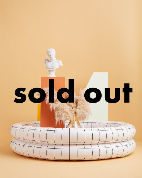 SELL_THEORIGINAL_SOLDOUT