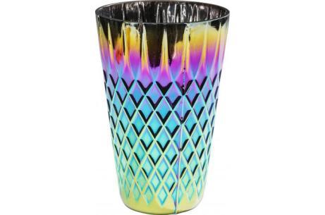 Vase Arc En Ciel ARCOBALENO, 39,00 € 23,40 €, Kare Design