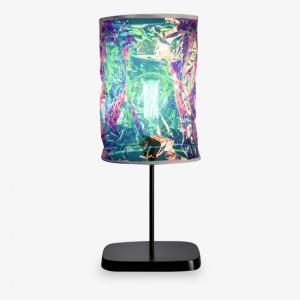 Lampe Nara, 120€, Sentou