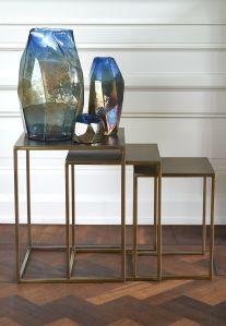 Vase Graphic,Pols Potten, 83,50 €, made in design